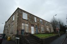 Dalry Road Flat for sale