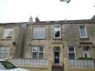 2 bedroom Flat in Stanley Road, Saltcoats...
