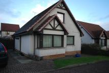 Detached home for sale in Mill Park, Dalry, KA24