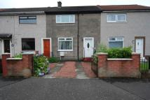 2 bedroom Terraced property in Stoopshill Crescent...