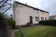 3 bed semi detached home for sale in Morrison Avenue...