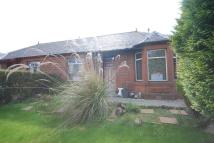 3 bedroom Semi-Detached Bungalow in Stevenston Road...