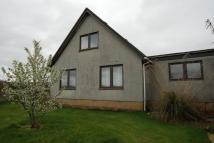 Link Detached House for sale in Greenhead...