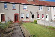 3 bed Terraced property for sale in Mayfield Road, Saltcoats...