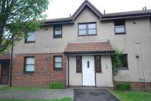 Flat for sale in Foundry Wynd, Kilwinning...