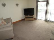 2 bedroom Flat in St. Johns Place...