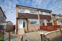 3 bedroom End of Terrace home for sale in Mayfield Crescent...