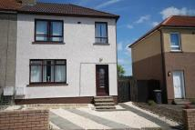 2 bed semi detached property for sale in Church Street...