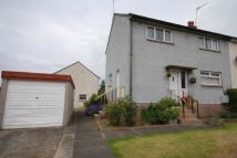 3 bed End of Terrace property for sale in Ashdale Avenue...