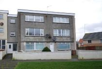3 bedroom Maisonette in Chapelhill Mount...