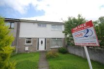 4 bed Terraced property for sale in Campbell Avenue...