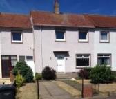 3 bed Terraced property in Kilbrannan Avenue...