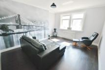 3 bed Flat for sale in Cunninghame Road...