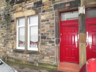 1 bedroom Ground Flat to rent in Glasgow Street...