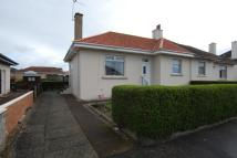 2 bedroom Semi-Detached Bungalow for sale in Mckillop Place...