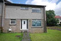 2 bed End of Terrace house in CAMBUSKEITH ROAD...