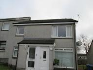 Flat to rent in HILLPARK RISE...