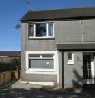 Ground Flat in CRAIGSPARK, Ardrossan...