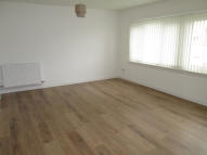 Maisonette to rent in THE BRAES, Saltcoats...