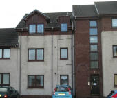 1 bed Flat to rent in SPRINGVALE COURT...