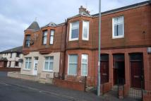 Apartment for sale in Moorpark Road West...