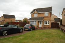 4 bed Detached house for sale in 22 Corsankell Wynd...