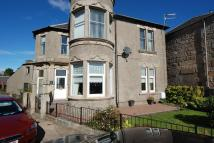80 Stevenston Road Ground Flat for sale