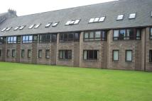 Apartment for sale in 76 Caley House, Howgate...