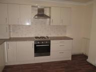 Maisonette to rent in Nursery Place, Ardrossan...