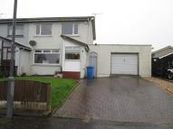 3 bed semi detached property to rent in Kenilworth Drive...