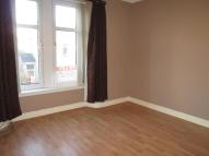 Flat to rent in 12b Springvale Street...