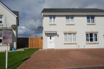 3 bed semi detached house in 30 Priest Hill View...