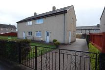 3 bed semi detached property in 76 Hayocks Road...