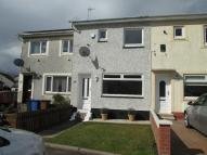 Terraced property in 12 Annanhill Place...