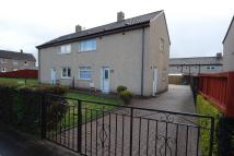 semi detached home to rent in 76 Hayocks Road...