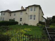 Flat to rent in Weston Terrace...