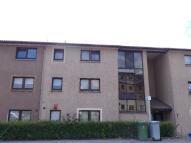 1 bedroom Flat in Overton Crescent, Denny...