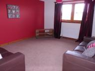 Flat to rent in Moorpark Road West...