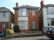 5 bed semi detached property to rent in Somerley Road...