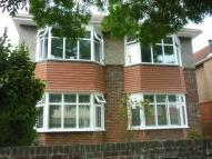 property to rent in Norton Road, Bournemouth...