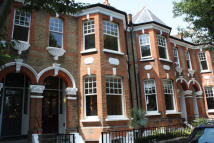 Town House to rent in Ardilaun Road, London, N5