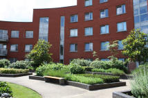 2 bed Flat in EDEN GROVE, London, N7