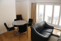 3 bed Maisonette in PRINCELET STREET, London...
