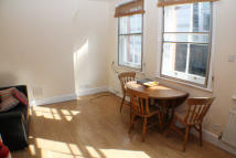 1 bedroom Flat in LEMAN STREET, London, E1