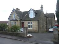 5 bedroom Detached Villa for sale in 32 Larbert Road...