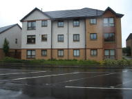 Flat for sale in 33 Johnston Court...