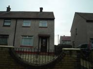 Ochil Drive Terraced house for sale