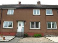Terraced house for sale in Fairfield Avenue...
