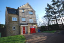 Town House for sale in Vale Of Bonny View...