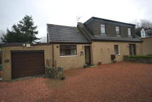 Cottage for sale in 2 Tygetshaugh Cottages...